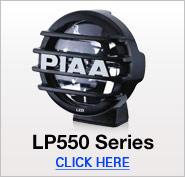 LP550 Series