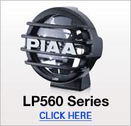 LP560 Series