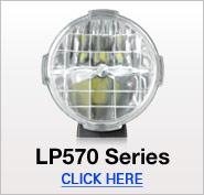 LP570 Series