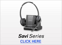Savi Series