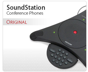 SoundStation Original