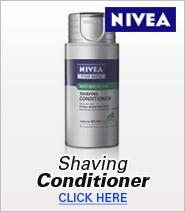 Shaving Conditioner