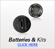 Batteries & Kits