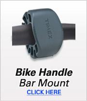 Bike Handle Bar Mount