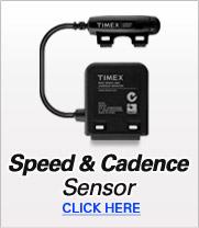 Speed & Cadence Sensor
