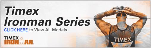 Timex Ironman Series