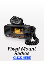 Fixed Mount Radios