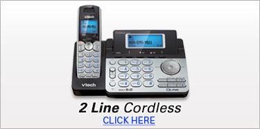 2-Line Phones