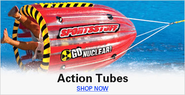 Action Tubes