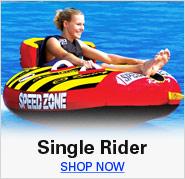 Single Rider