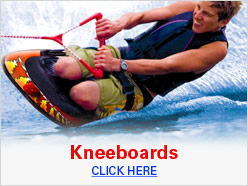 Kneeboards