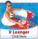U Lounger