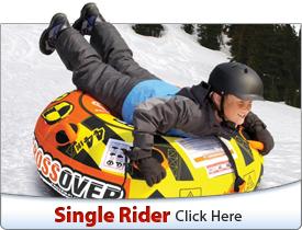 Single Ride