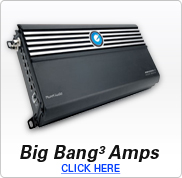 Big Bang Amps