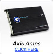 Axis Amps