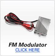 FM Modular