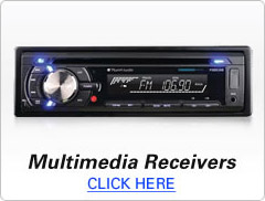Multimedia Receivers