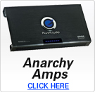 Anarchy Amps