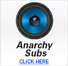 Anarchy Subs