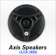Axis Speakers