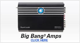 Big Bang Amps