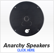 Anarchy Speakers