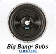 Big Bang Subs