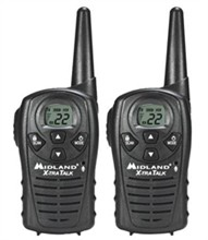 midland waterproof two way radios walkie talkies midland lxt118vp banner