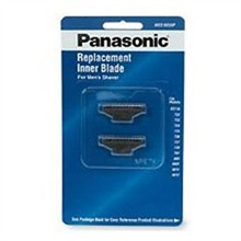 Panasonic Mens Replacement Blades panasonic wes9850p