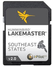 Humminbird GPS Maps humminbird 600023 2