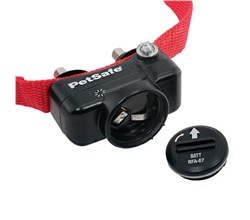 PetSafe Extra Replacement Collars PUL 275