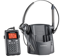 Plantronics Home Office Headset Systems plantronics ct14
