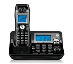General Electric RCA DECT 6 Cordless Phones ge rca 28165fe1