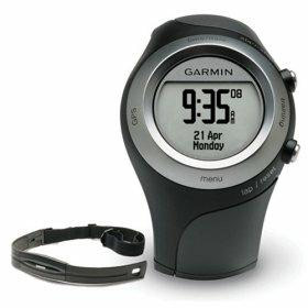 garmin forerunner 10 manual lap