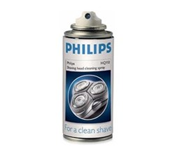 Braun Shaver Lubricants norelco hq110