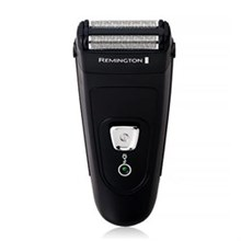 Remington Microscreen Shavers remington f3790