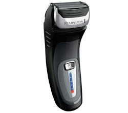 Remington Microscreen Shavers remington f5790