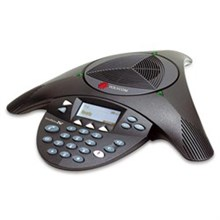 Polycom SoundStation 2W Wireless polycom 2200 07800 160