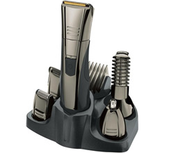 Remington Mens Grooming remington pg520