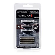 Remington Shaver Supplies Accessories SP390