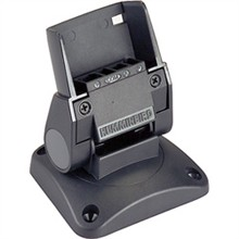 Humminbird Unit Mounting Brackets ms m