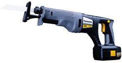 Panasonic Power Tools panasonic ey3544gqk
