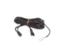 Lowrance Extension Cables lowrance 99 91