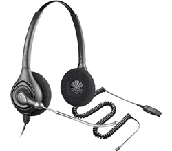 Plantronics Polaris Headsets plantronics pw 261