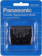 Panasonic Mens Replacement Blades panasonic wer964p