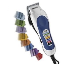 Hair Clippers  wahl 79300 400