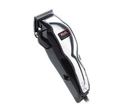 Wahl Chrome Pro Hair Clippers wahl 79520 300