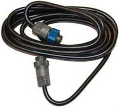 Lowrance Extension Cables lowrance 99 93 N