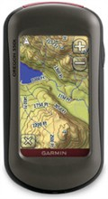 Garmin Handheld GPS Oregon550t