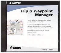 Garmin Africa Road Maps garmin 010 10215 04
